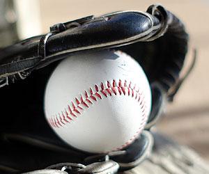 野球くじが誕生か?