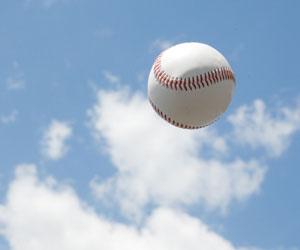 プロ野球くじ